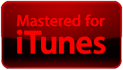 itune mstr red
